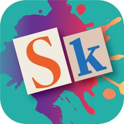 Skrappify |The Smart ScrapBook