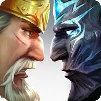 Codes for Age of Kings: Skyward Battle Hack