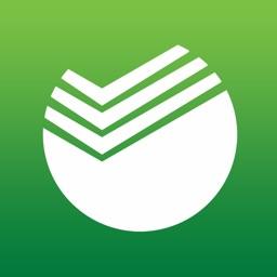Arvest Go Mobile Banking by Arvest