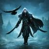 魔法时代-Age of Magic-传奇英雄回合制RPG手游