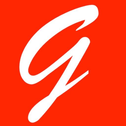 Gyro For Restaurants