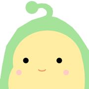 豌豆胎动 - 宝宝生活记录,长相对比