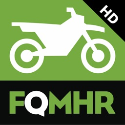 iMotoHR HD