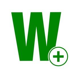 Wochenblatt LWB