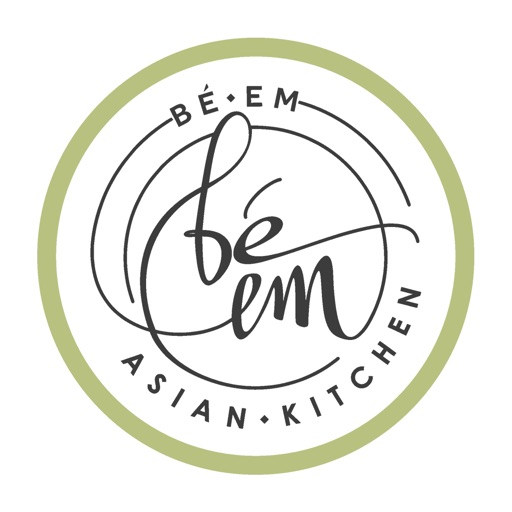 Be-Em: Asian Kitchen