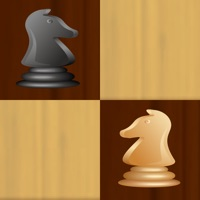 Codes for Chess+ Offline Best vs Hardest Hack
