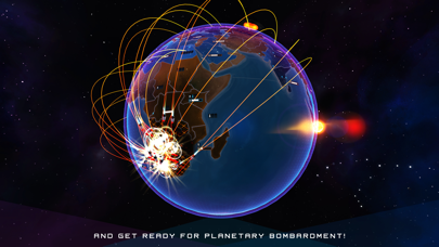 First Strike: Nuclear War RTS for windows pc