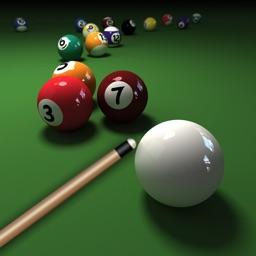 Ball Pool 3D