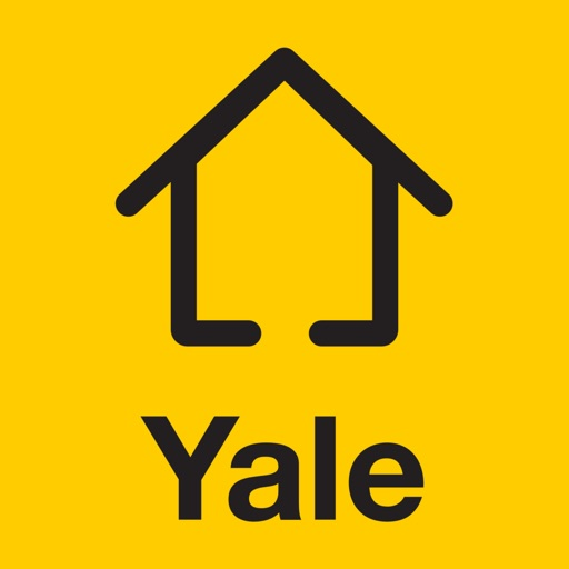 Yale Secure