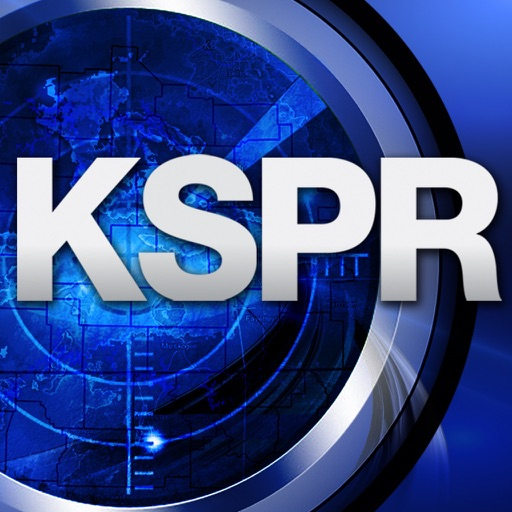 KSPR Weather by KY3 INC