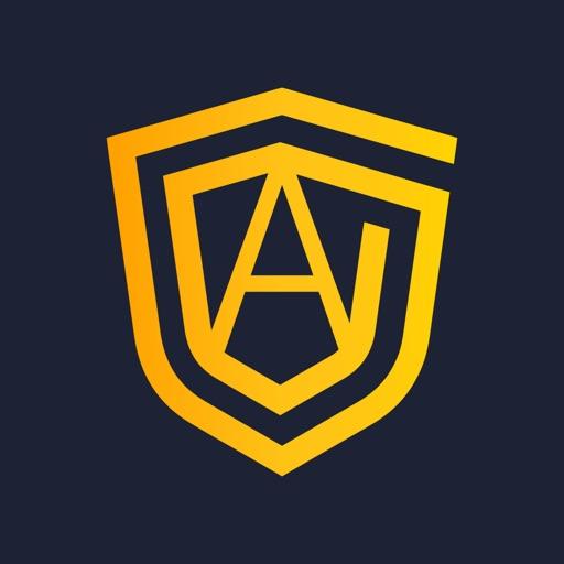 Armada VPN - Protect Privacy