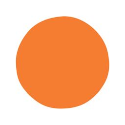 Ícone do app Headspace: Meditation & Sleep