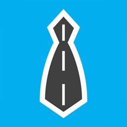 Ícone do app Log de Milhas Empresariais