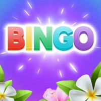 Codes for Bingo Relax Hack