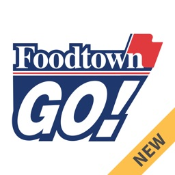 Foodtown ON THE GO