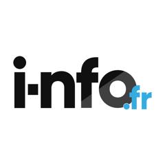 i-nfo.fr HD V2
