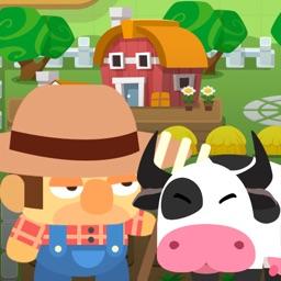 Super Farm Tycoon