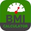 BMI Calculator for You