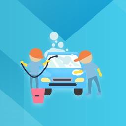 速优优汽车服务