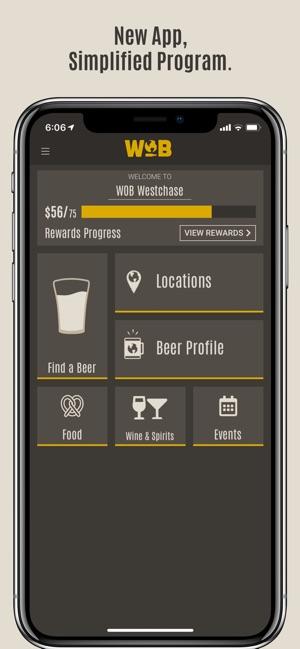 menu localisation iphone 6s Plus