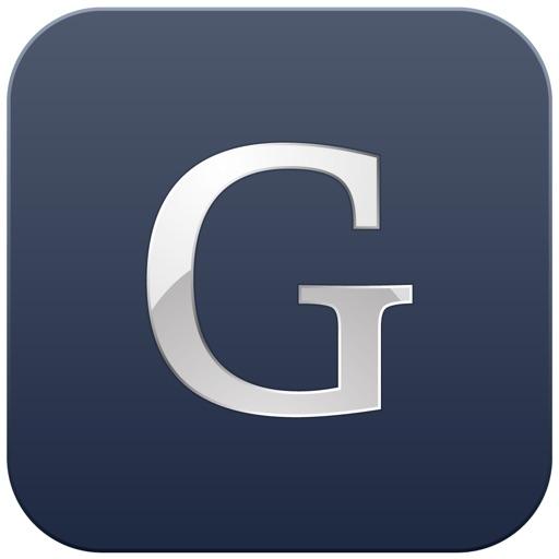 Glovius - 3D CAD File Viewer by Geometric