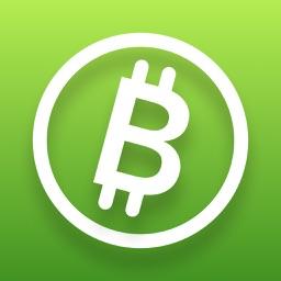 Crypto Farm - bitcoin mining
