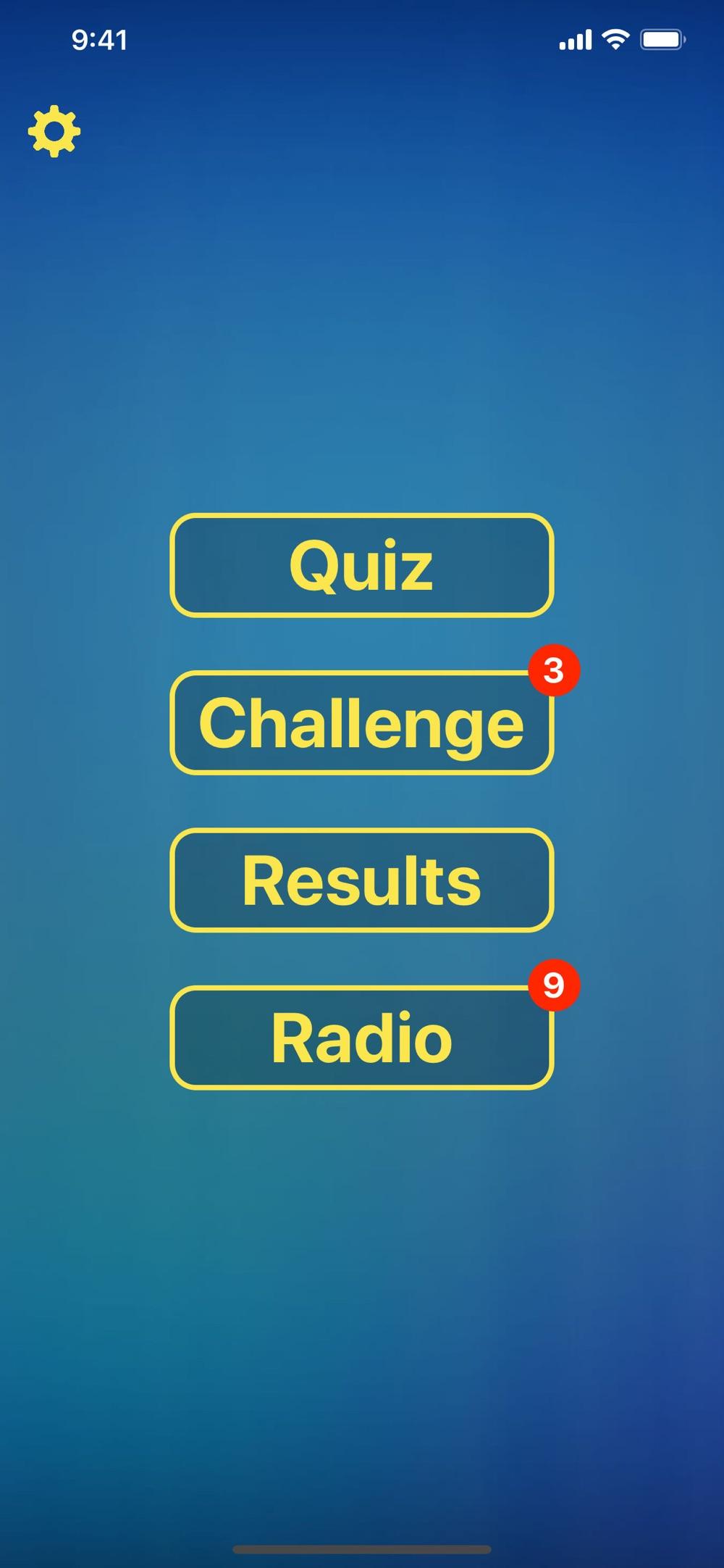 MusicIQ – Quiz and Radio Game Cheat Codes
