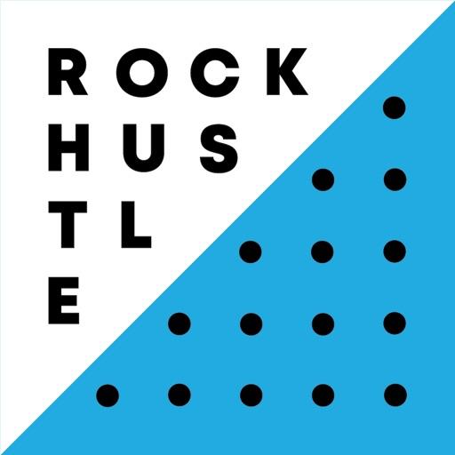 Rock Hustle
