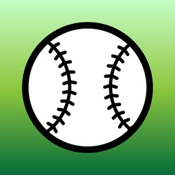 Rec League Baseball