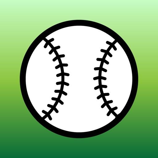 Rec League Baseball