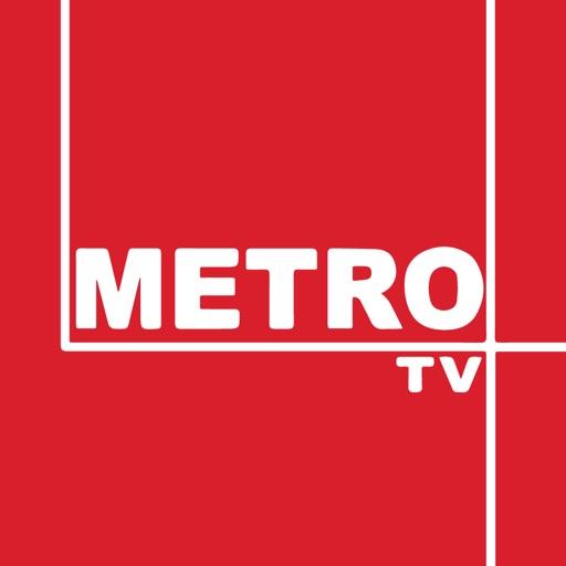 Metro_TV