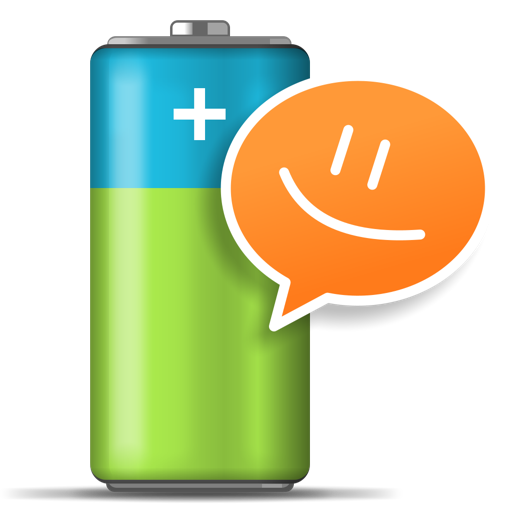 BatteryTruth for Mac