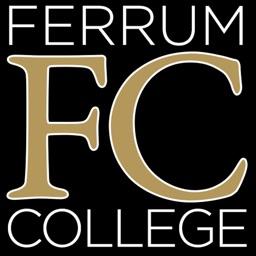 Discover Ferrum College