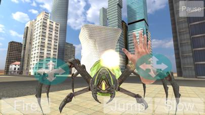 Super Simulator screenshot 5