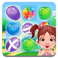 Codes for Fruits Splash 3 Hack