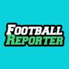 Football Reporter - GHW Enterprises LLC