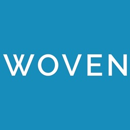 Woven Store