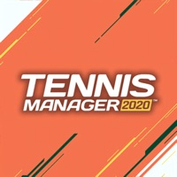 Codes for Tennis Manager 2020 - Pro Tour Hack