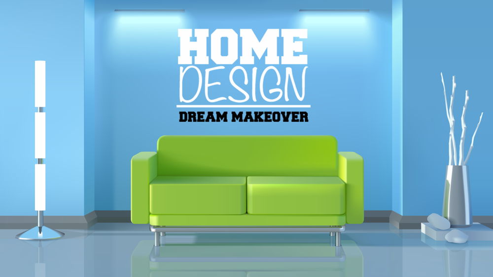 Home Design Dream Makeover App For Iphone Free Download