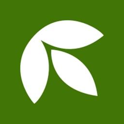 BCNL Grow App