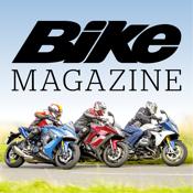 Bike app review