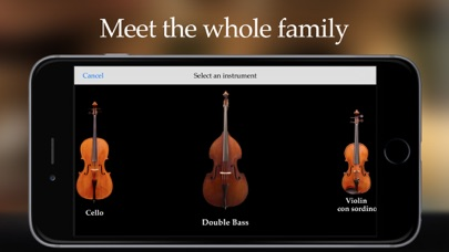FingerFiddle
