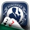 Pokerrrr 2- Poker, OFC, Omaha