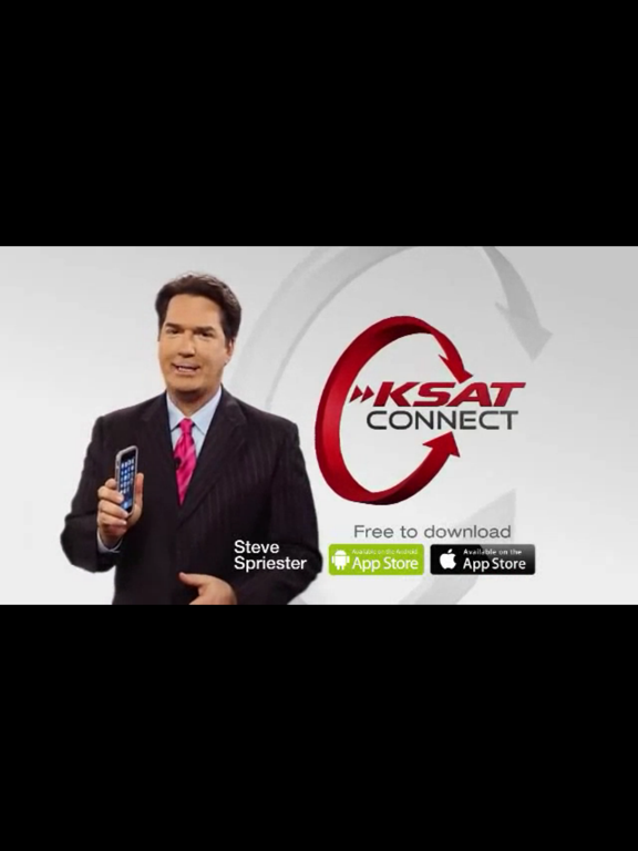 KSAT 12 News — KSAT com | App Price Drops