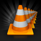 Vlc Streamer app review