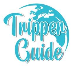 Tripper Guide
