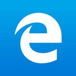 ms edge windows 7 download