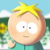 South Park: Phone Des...