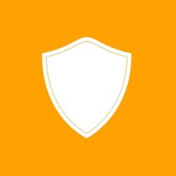 安全守护-GPS定位追踪查找朋友位置
