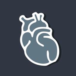 Cardio Trials